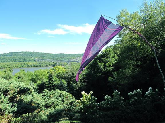 Flag State (Purple)