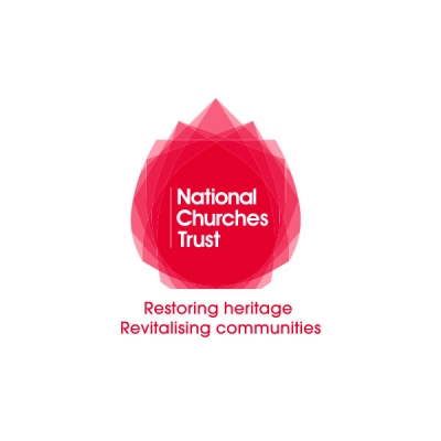 National-Churches-Trust-400x400.jpg