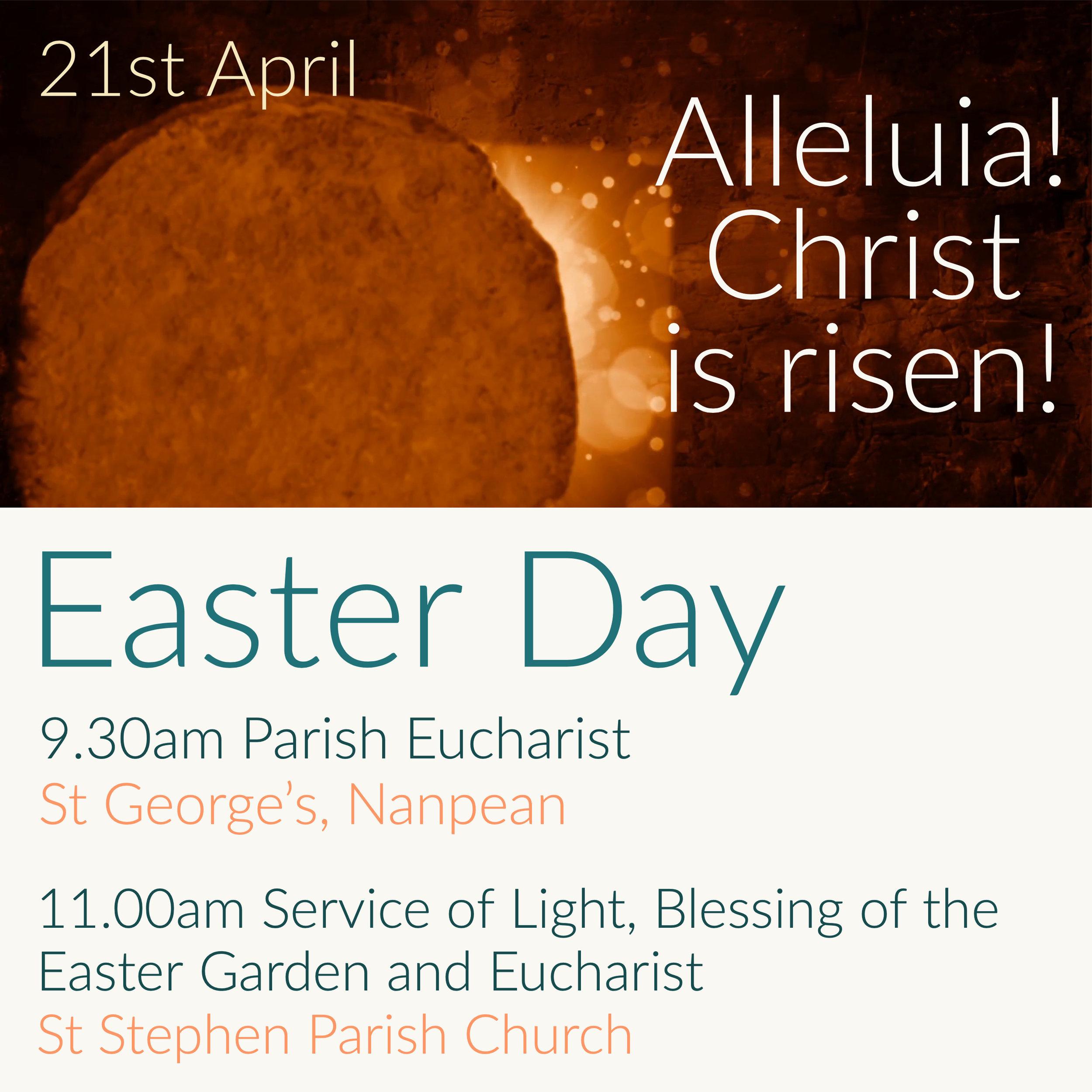 Easter copy.jpg