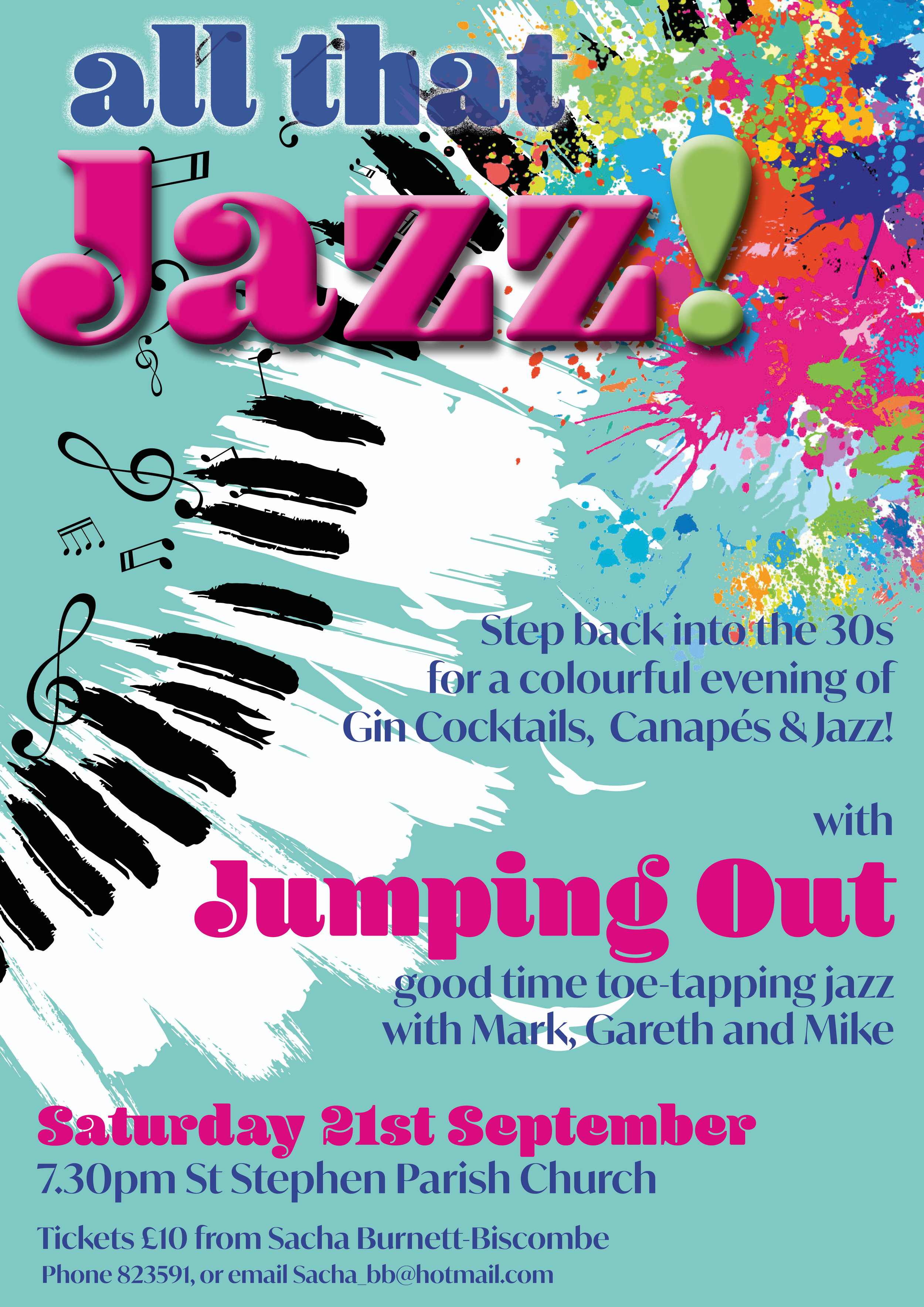 jazz. .jpg