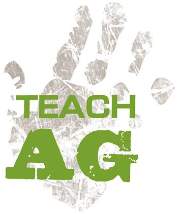 Teach-Ag-Logo-Expanded-Flattened.jpg