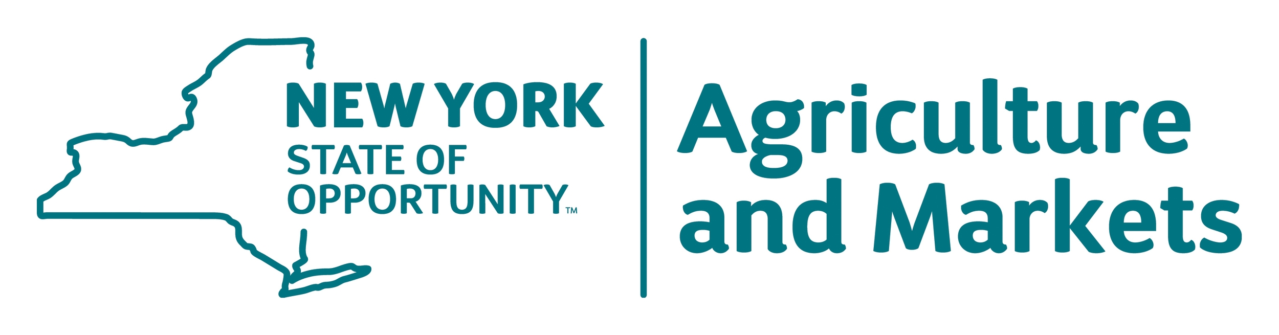 agriculture-marketsSOO 5-15.jpg