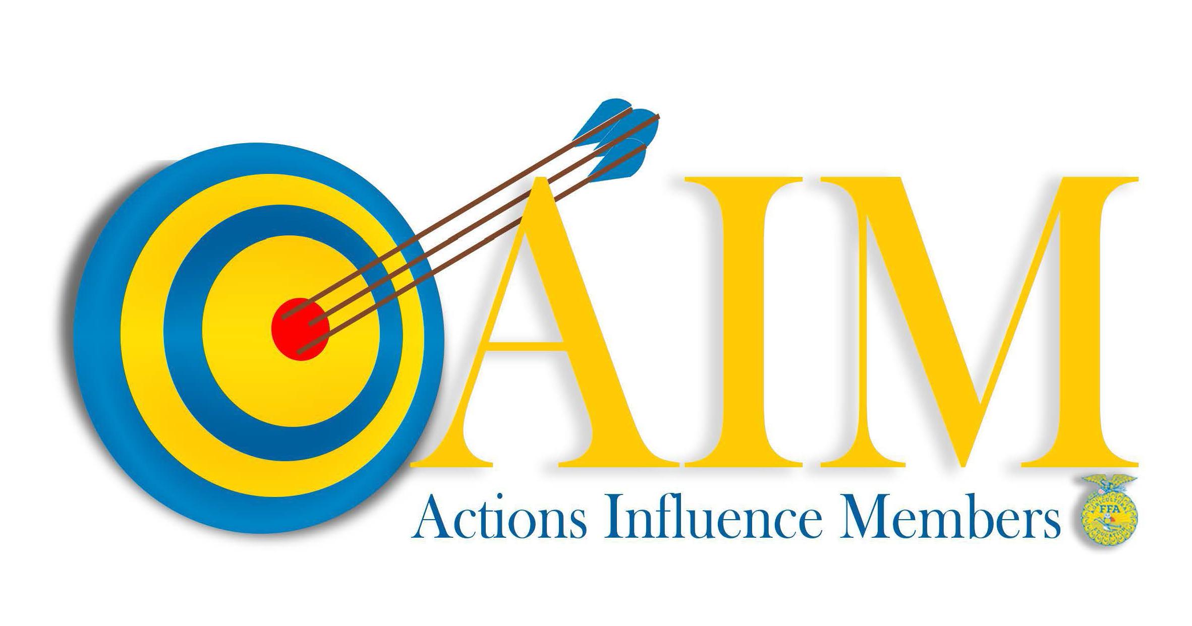 Final AIM Logo LARGE-WHT-BK.png
