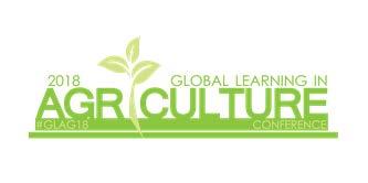 GLAC logo.jpg