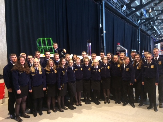 National FFA Picture_1.11.2018.jpg