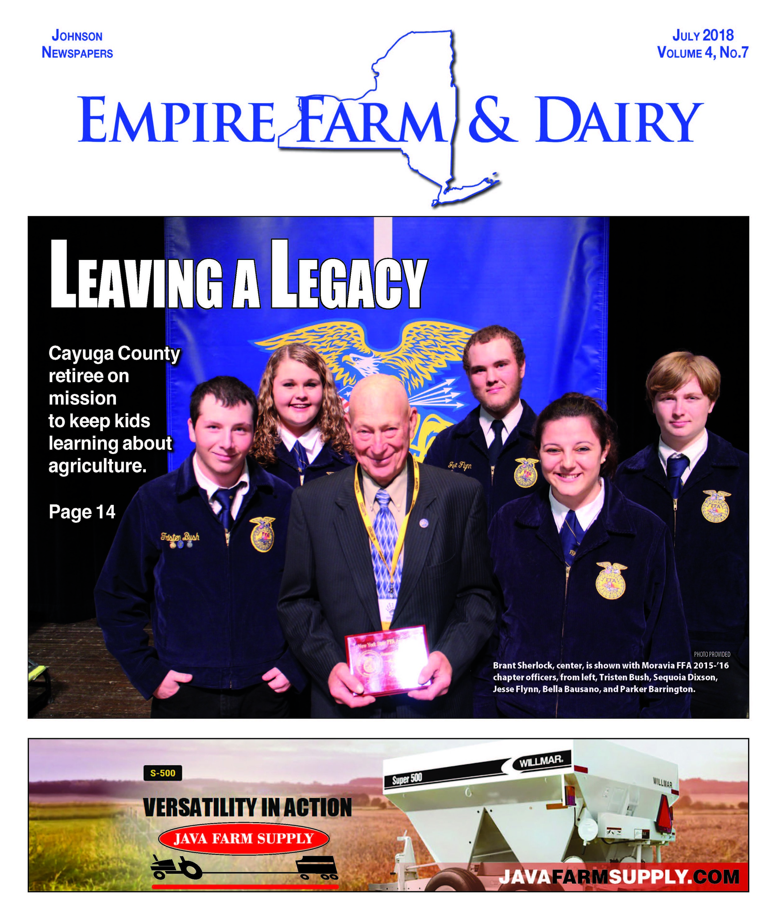 July 2018 Empire Farm and Dairy FFA articles_Page_1.jpg