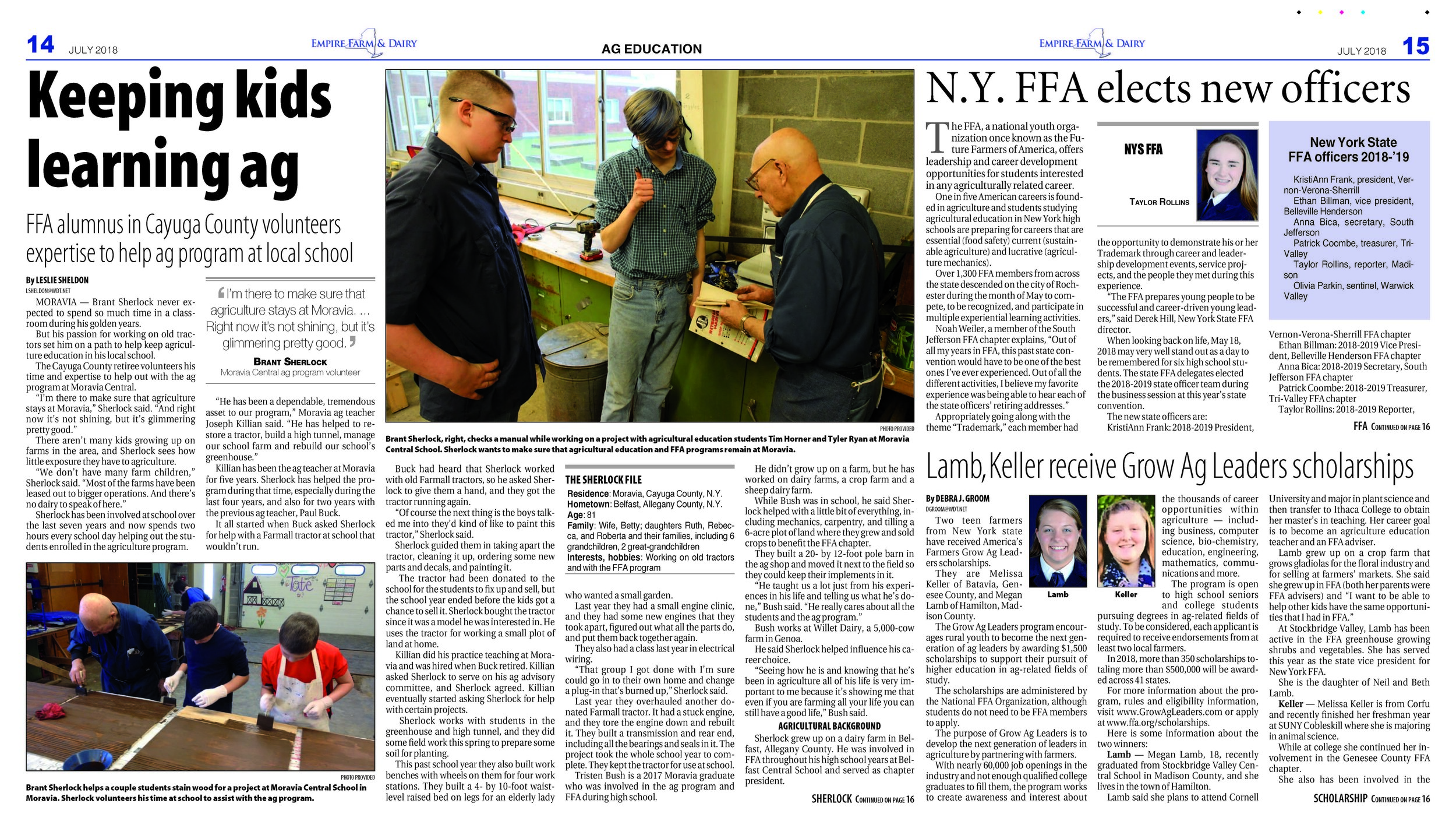 July 2018 Empire Farm and Dairy FFA articles_Page_2.jpg