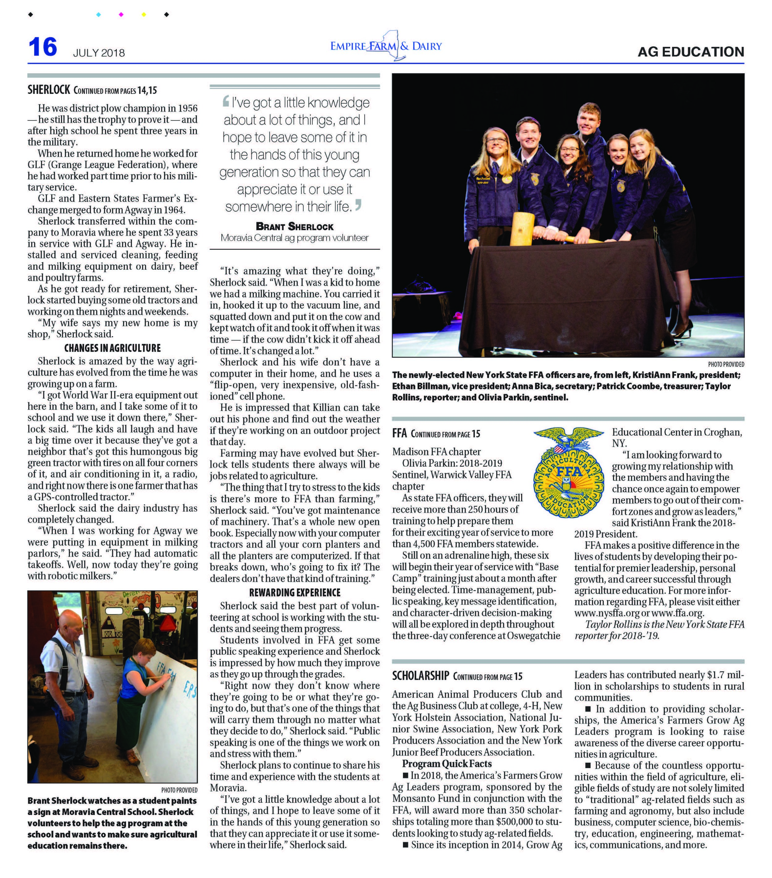 July 2018 Empire Farm and Dairy FFA articles_Page_3.jpg