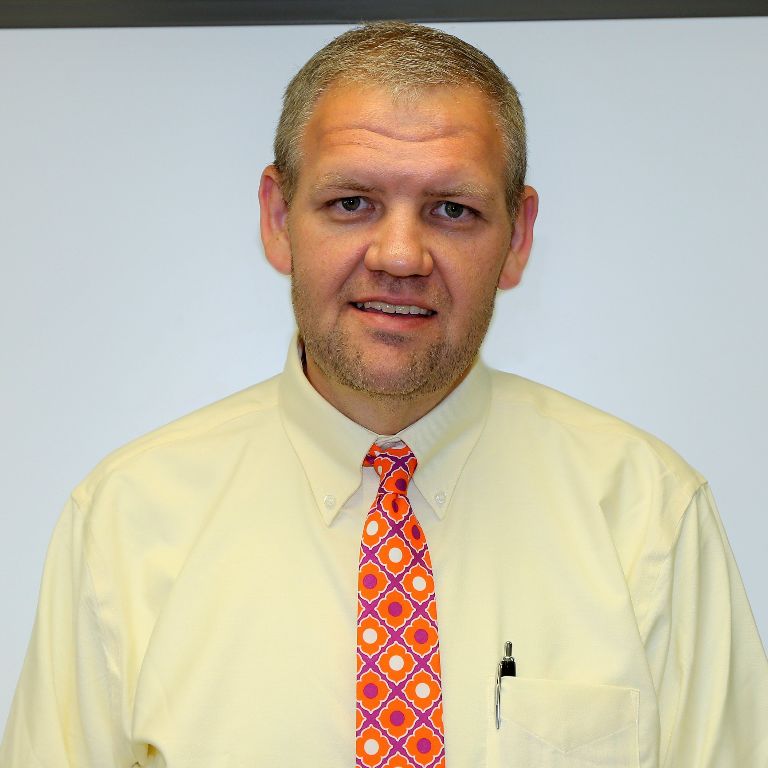 Ag Science/AFNR-   Lowville Academy and  Central School:   Melvin Phelps