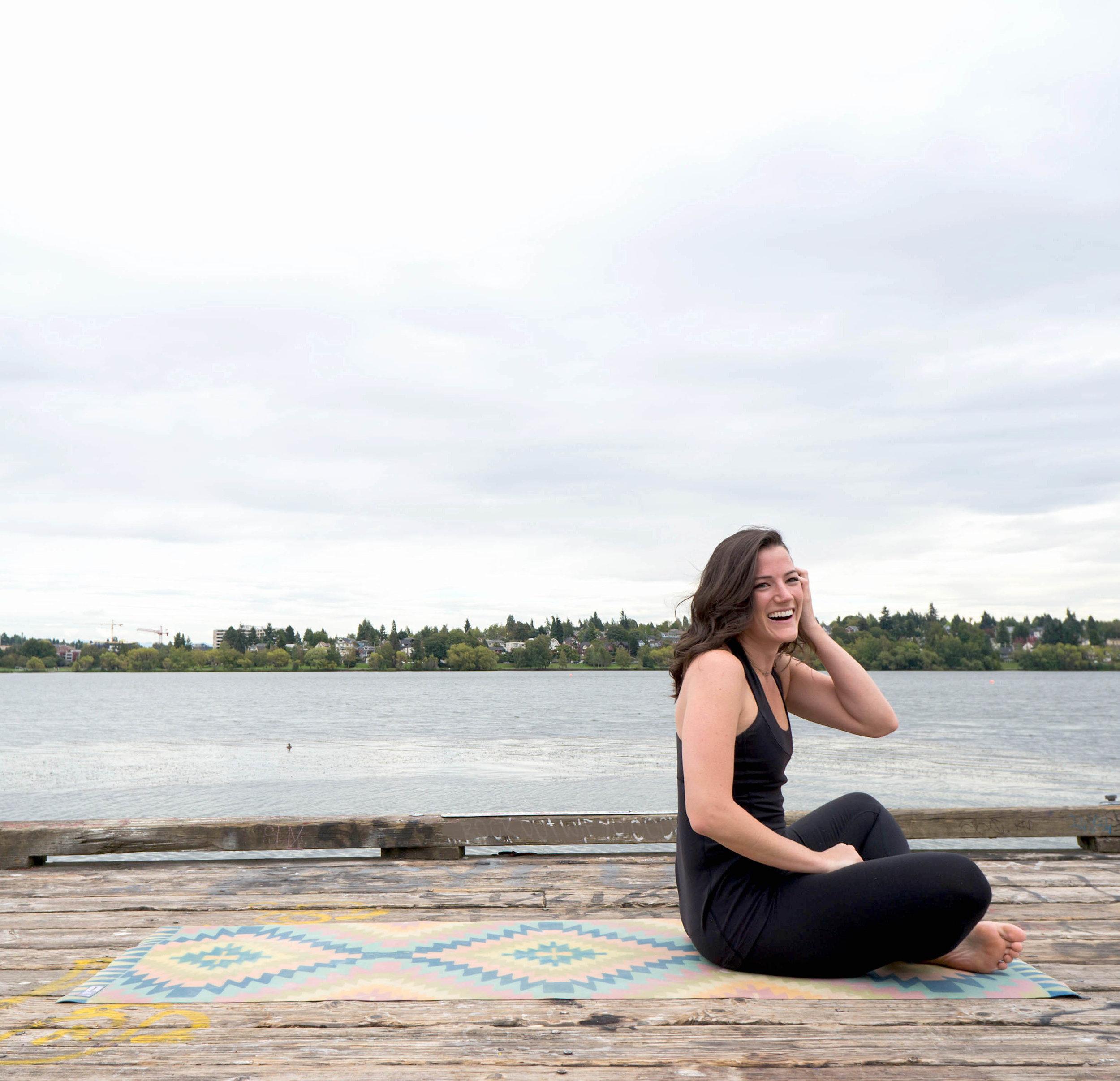 lisa-mastela-yoga