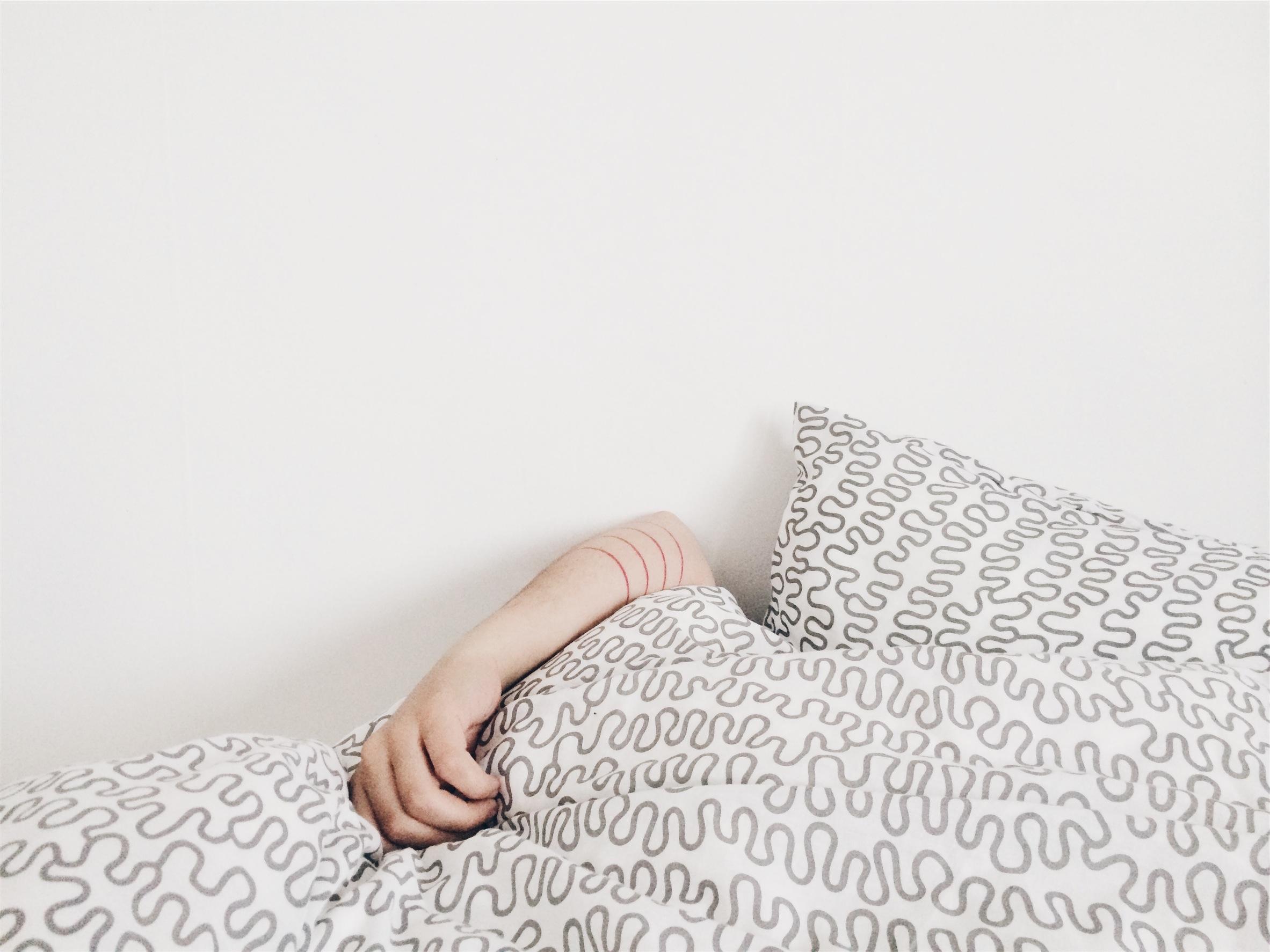 lisa-mastela-sleep-essentials