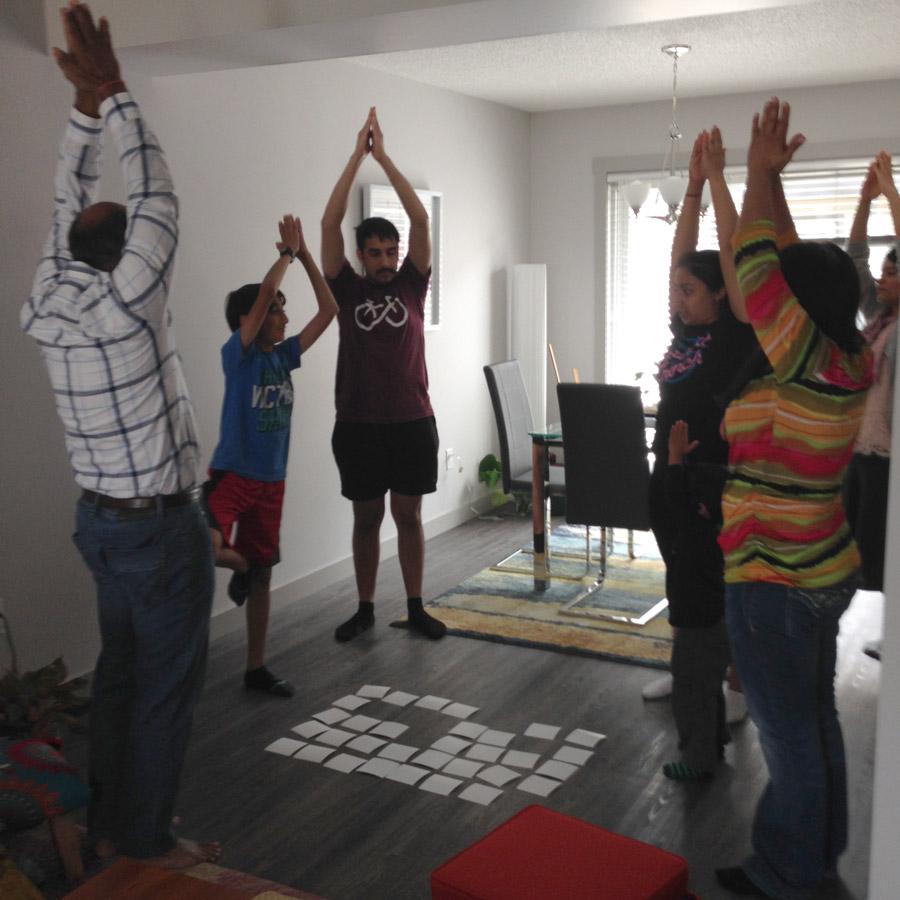 deepika-mittra-yoga-memory-game-1.jpg