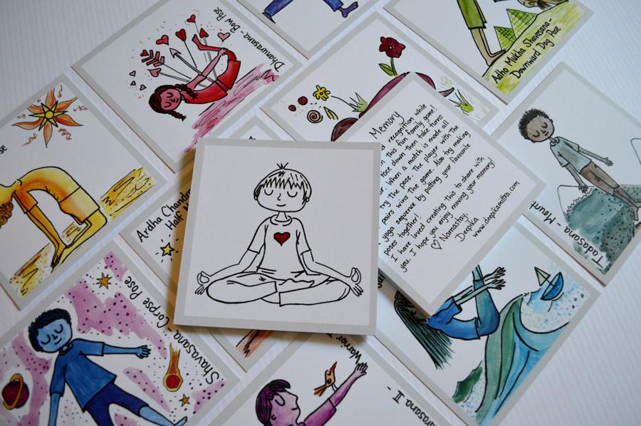 deepika-mittra-yoga-memory-game-cards-2.jpg
