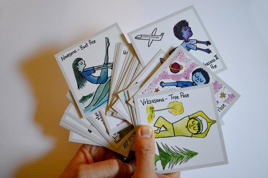 deepika-mittra-yoga-memory-game-cards-3.jpg