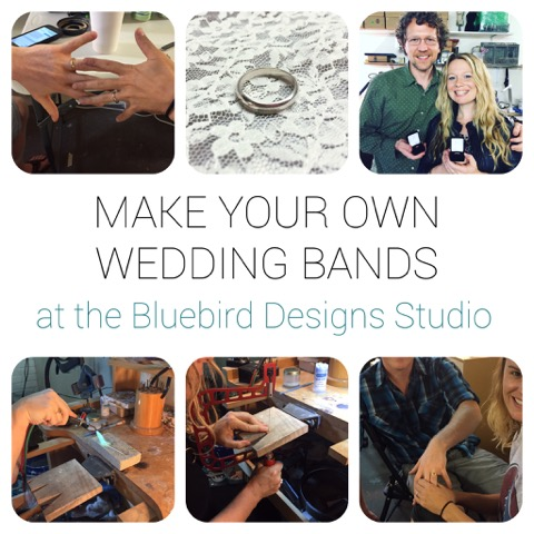 make-your-own-wedding-bands
