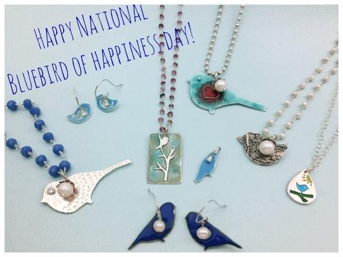bluebirds_jewelry.pdf