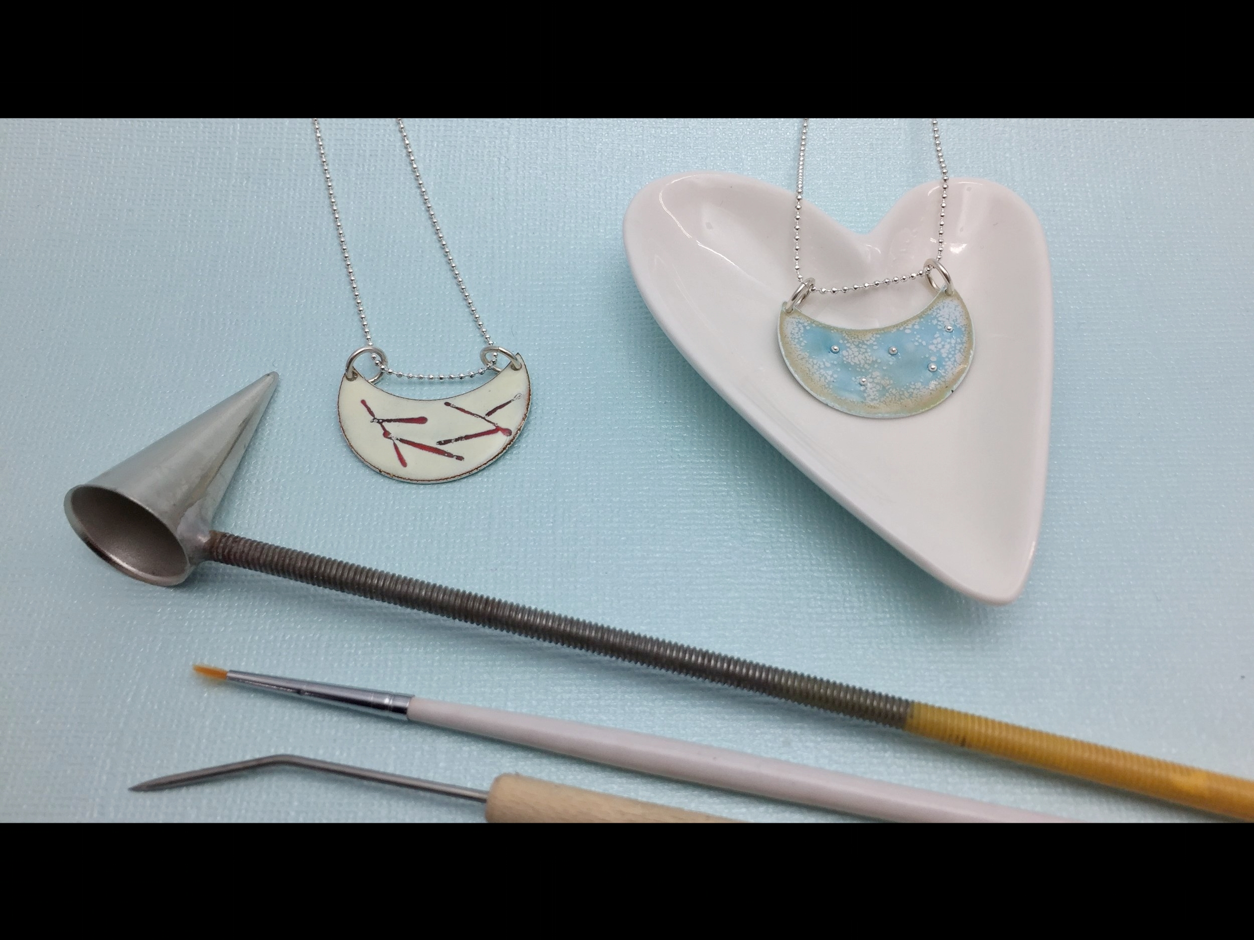 jewelry_workshop_asheville.jpg
