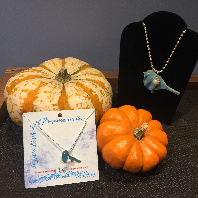 jewelry_asheville