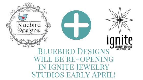 Bluebird Re-opening Soon