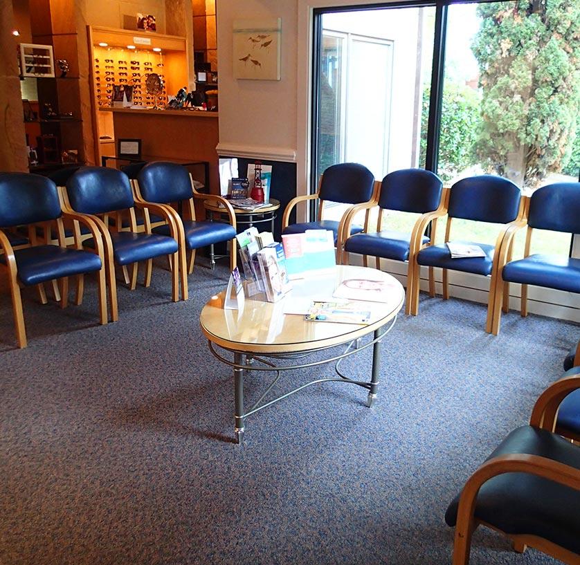 waitingroom.jpg
