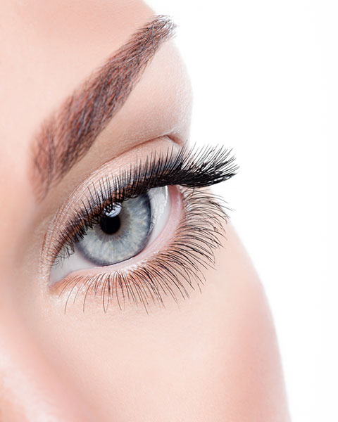 depositphotos_17999389-Woman-eyes.jpg