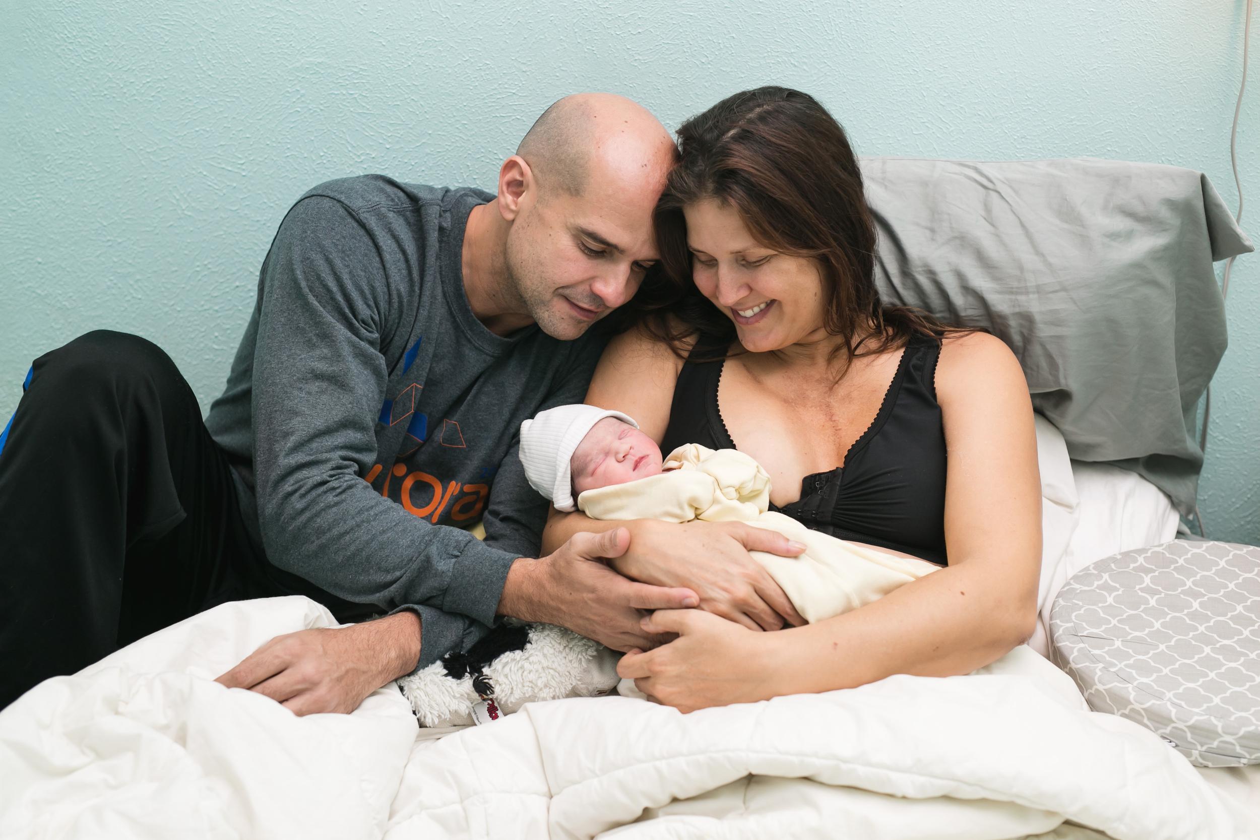 birth-9.jpg