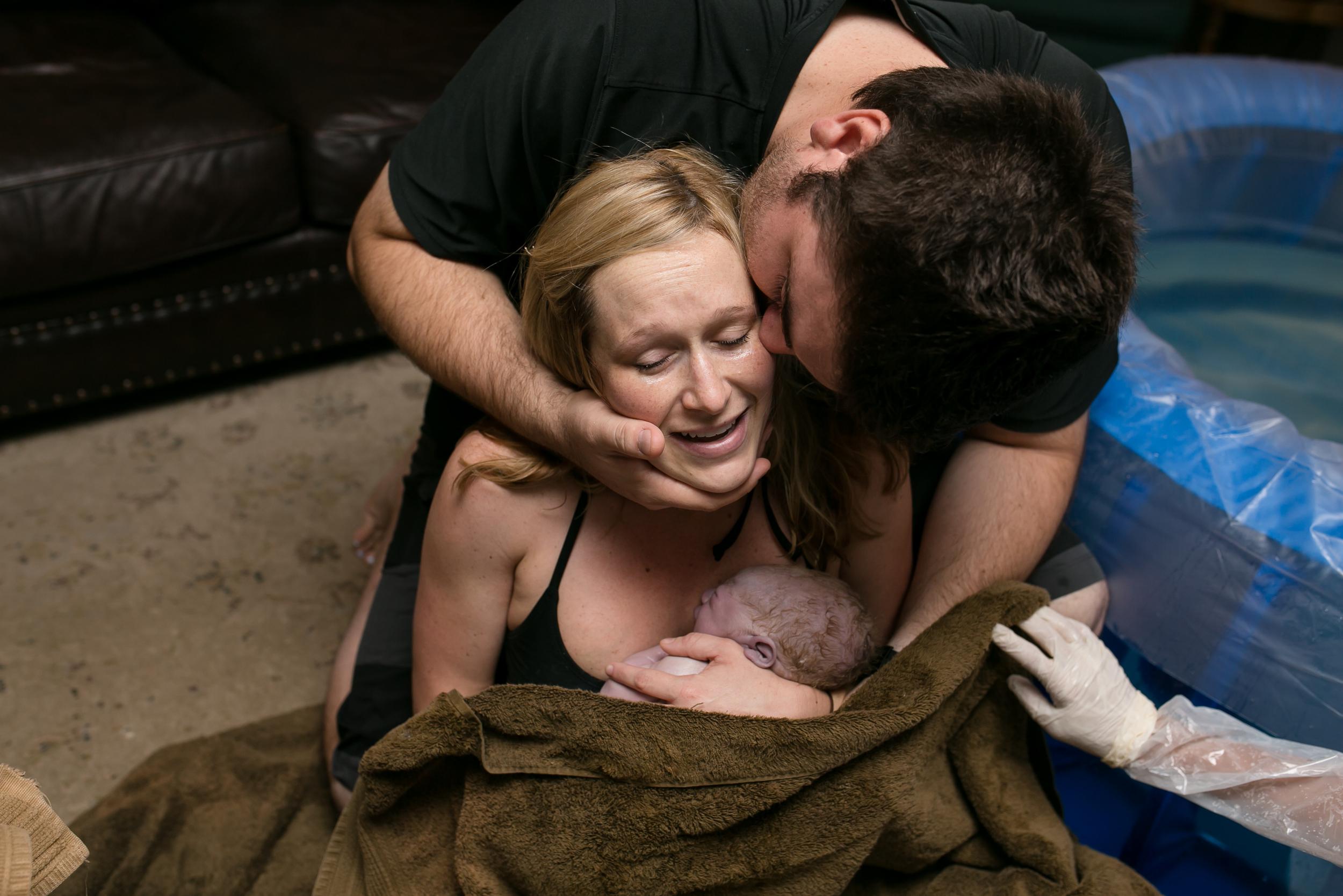 mccurrybirth-1.jpg