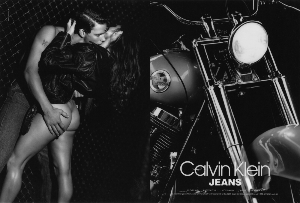 CK Jeans_02.jpg