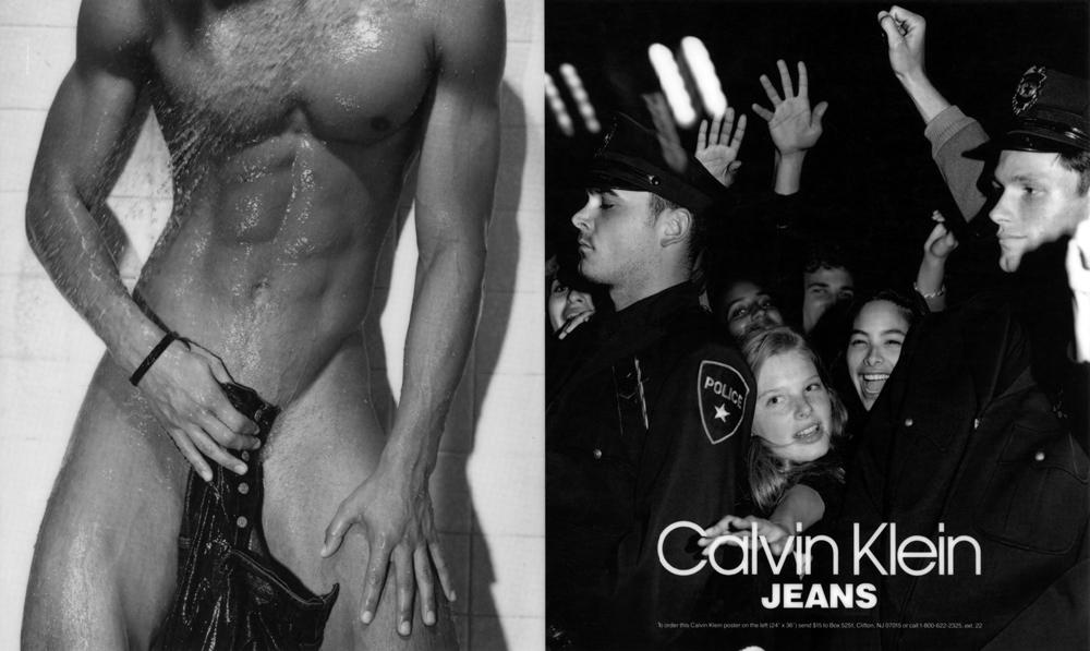CK Jeans_01.jpg