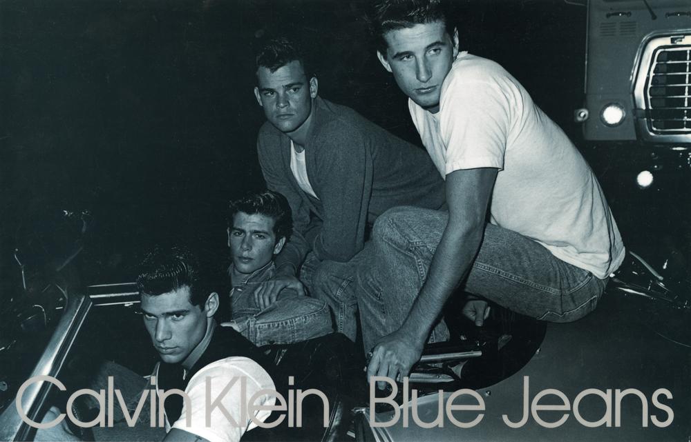 CK Jeans_04.jpg