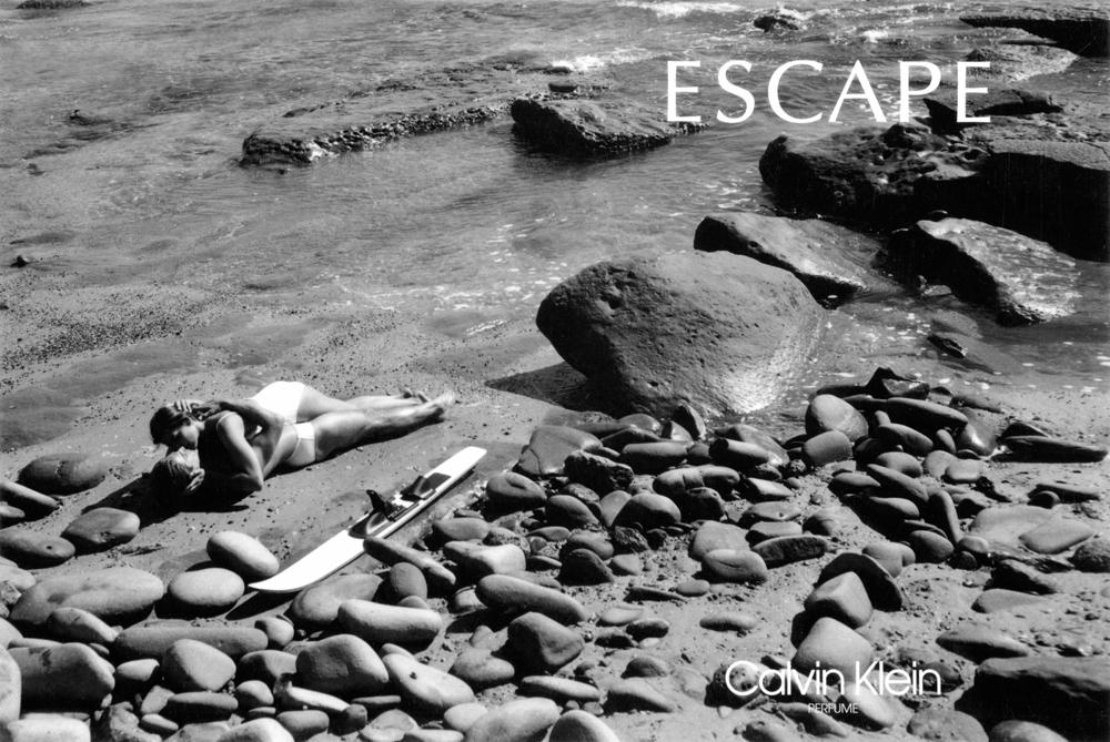 Escape 2.jpg