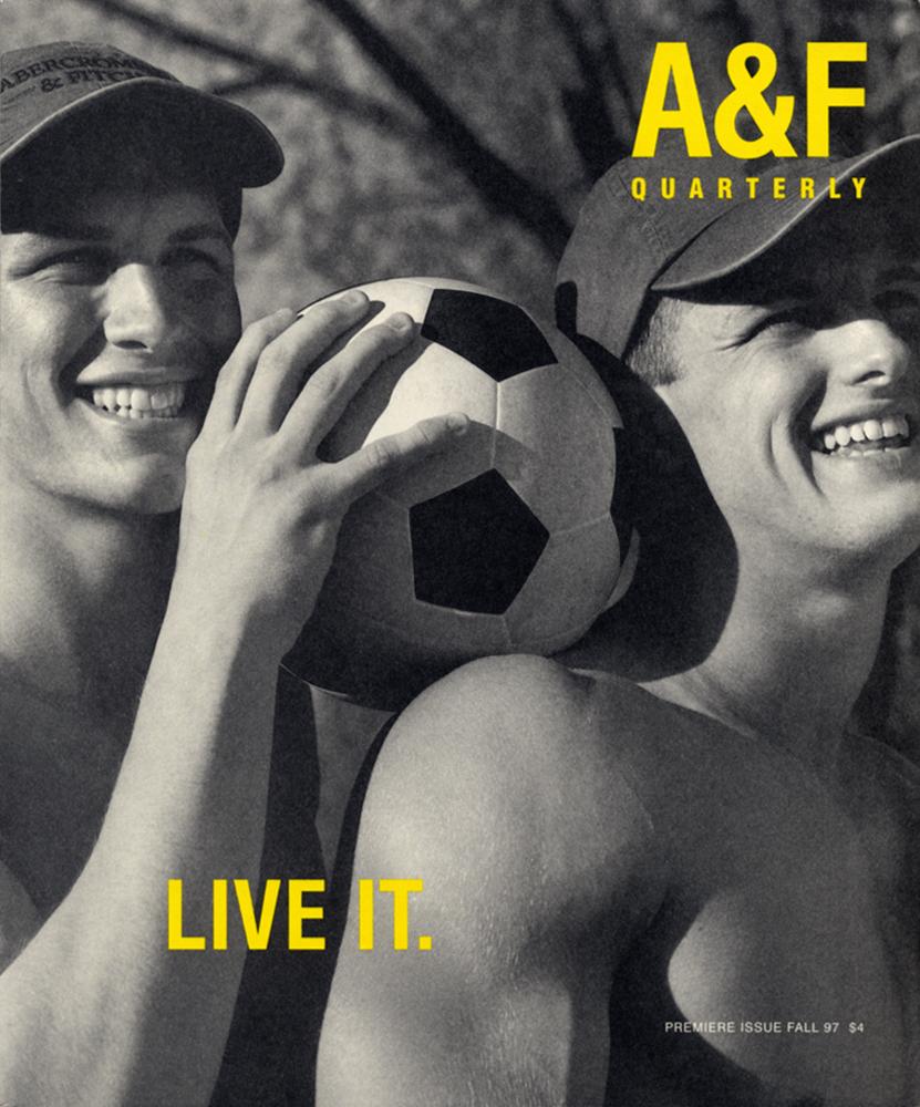 01 A&F FALL 97.jpg
