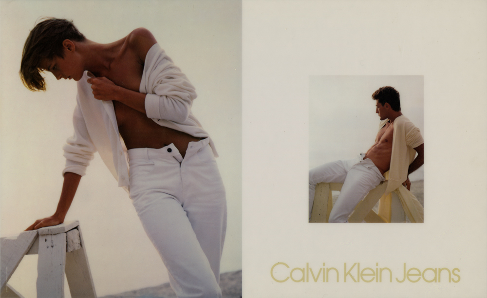 Calvin Klein_Jeans036.jpg