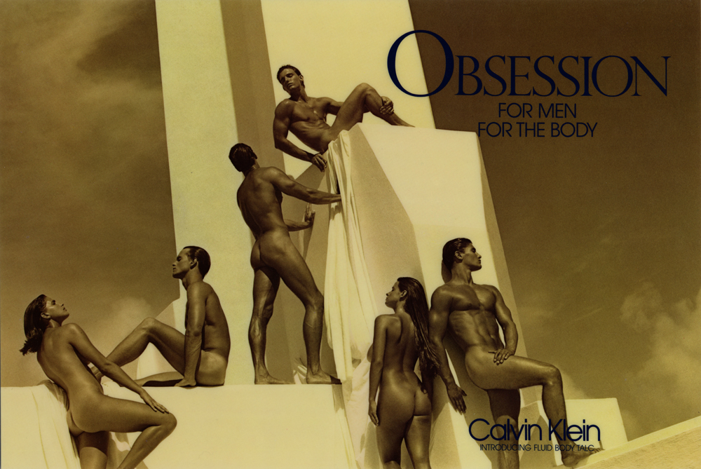 Obsession 1.jpg