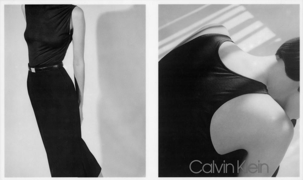 Calvin Klein_Womenswear066.jpg