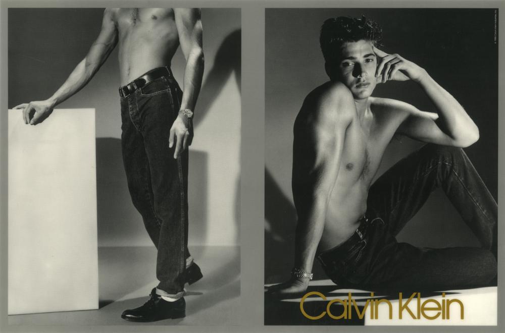 Calvin Klein_Menswear017.jpg