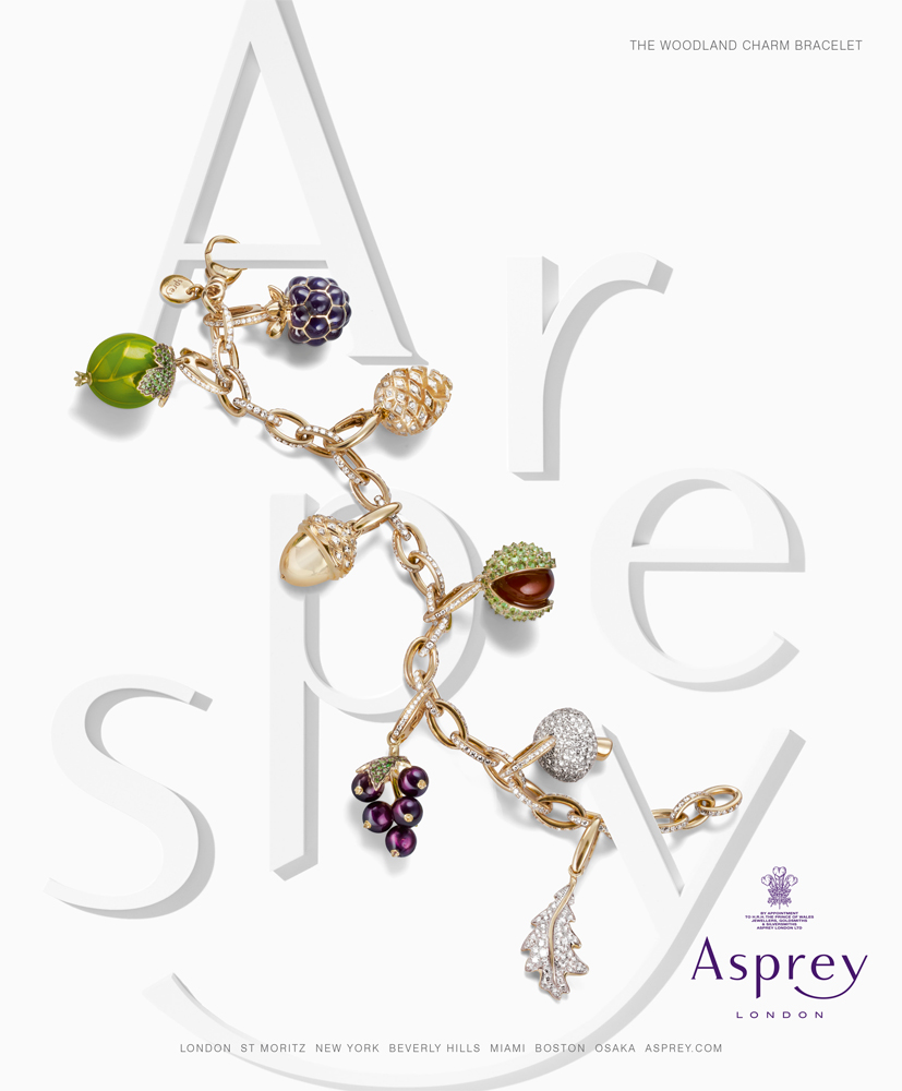 Asprey-TownCountry-Woodland.jpg