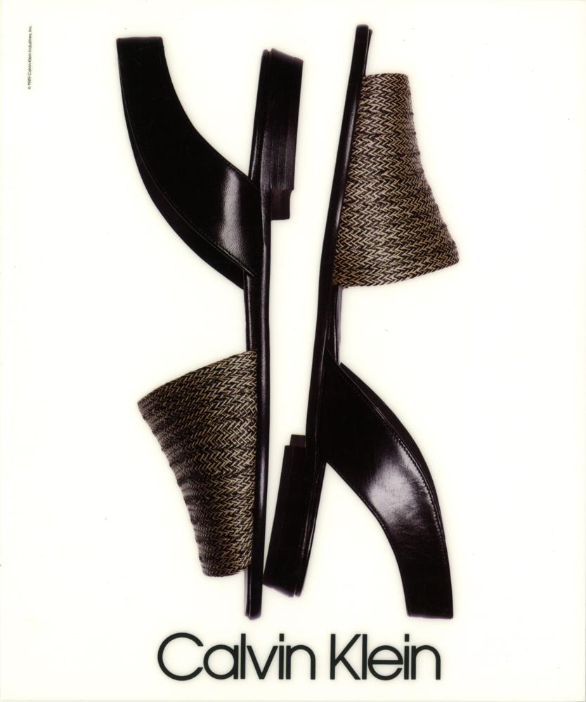 Calvin Klein_Accesories 032.jpg