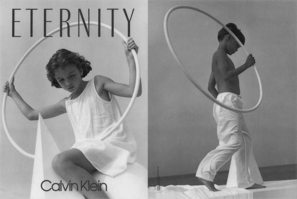 Calvin Klein_E-E024.jpg