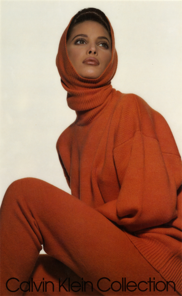 Calvin Klein_FursCoats019.jpg
