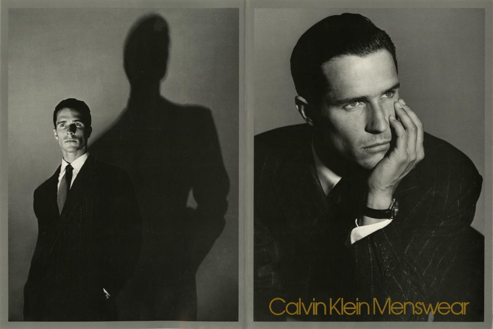 Calvin Klein_Menswear010.jpg