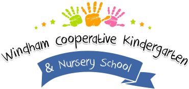 Windham Coop Logo.png