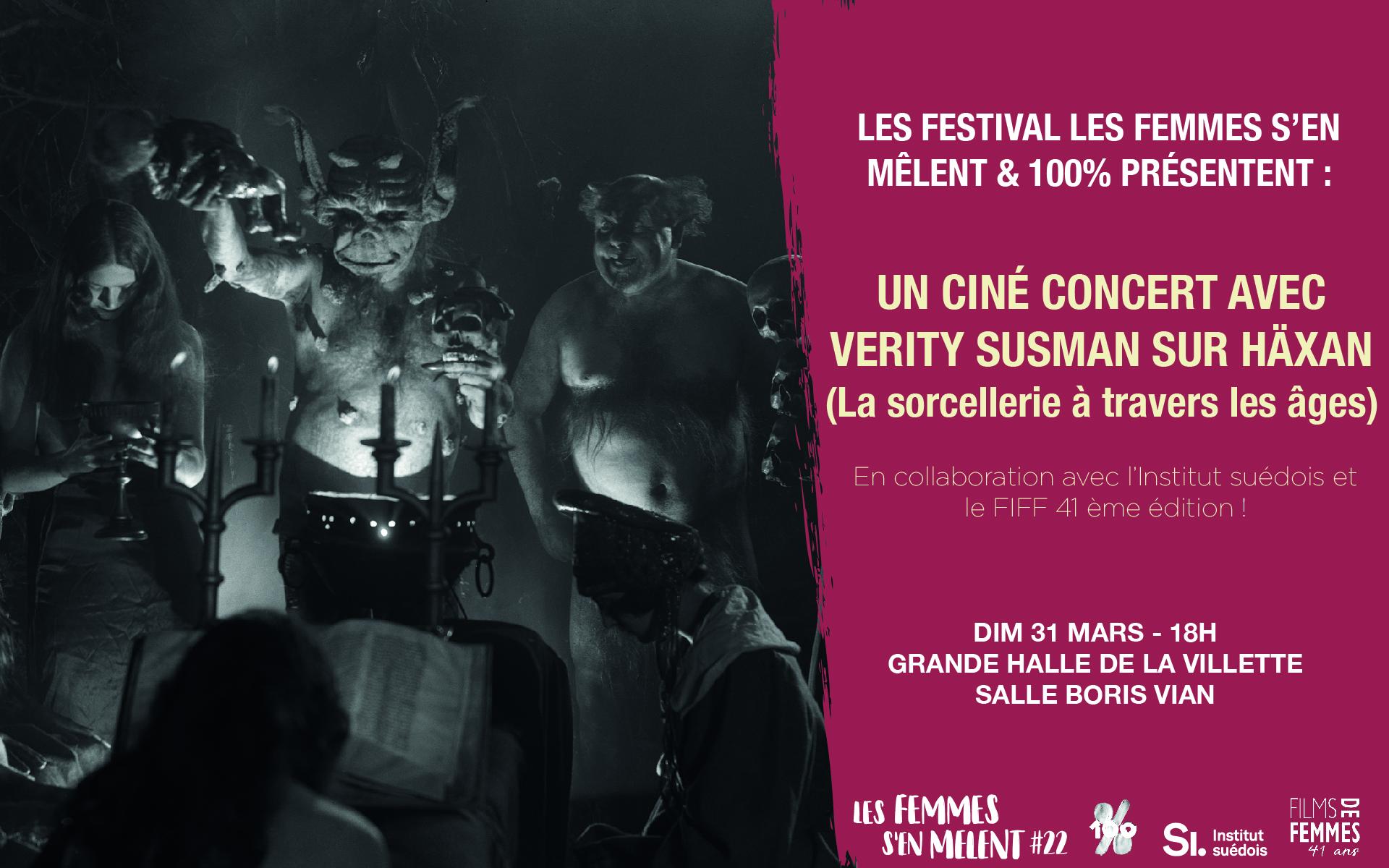 Häxan poster - Paris 2019.jpg