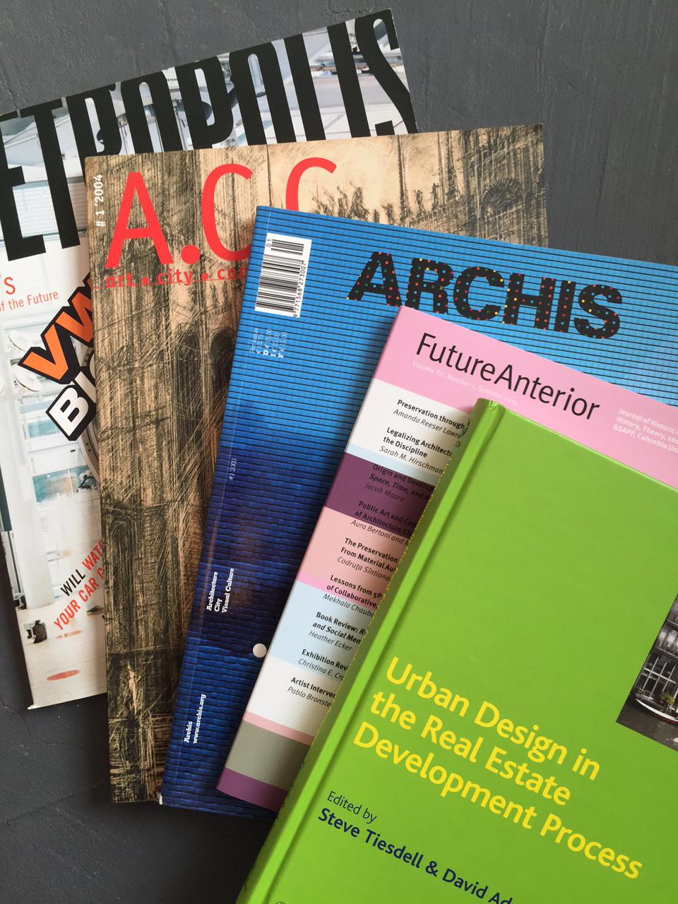 CRAWFORD publications_2016.jpg