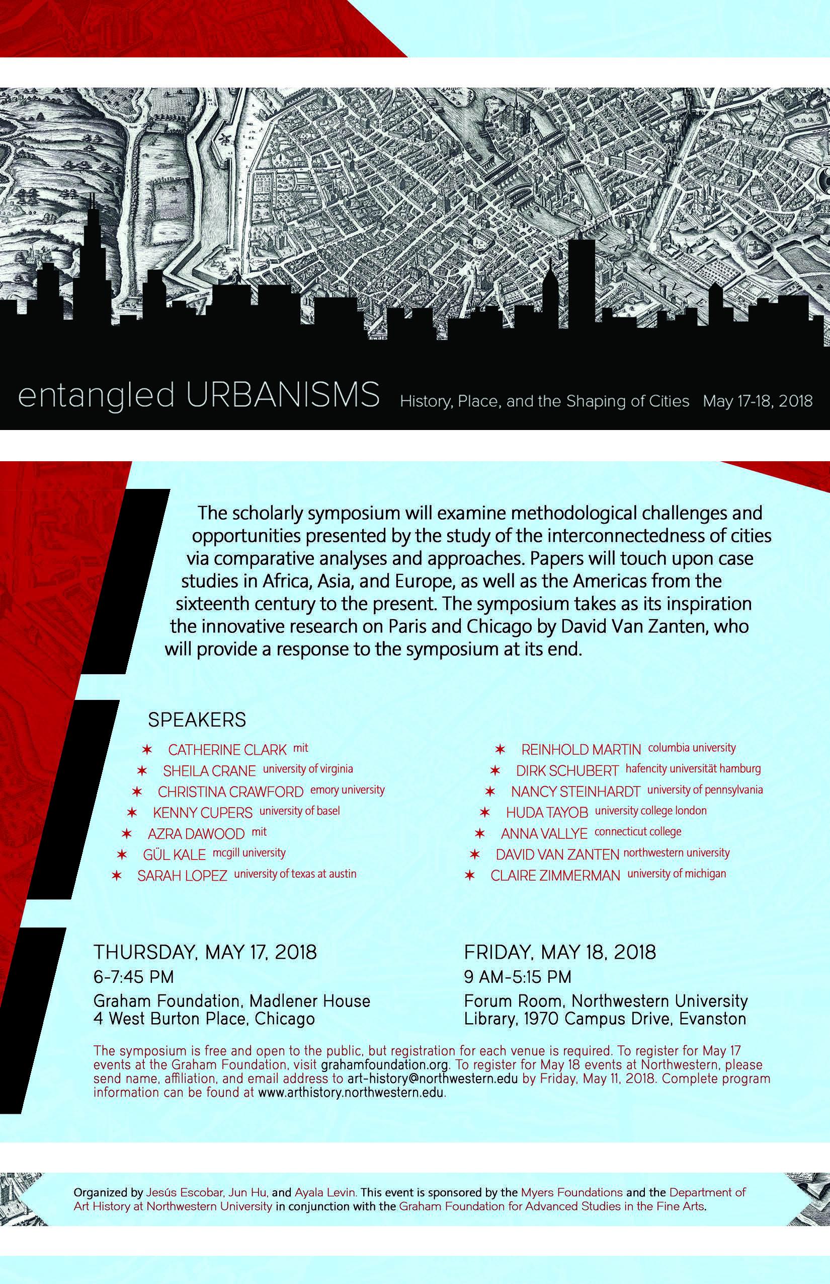 Entangled Urbanisms poster.jpg