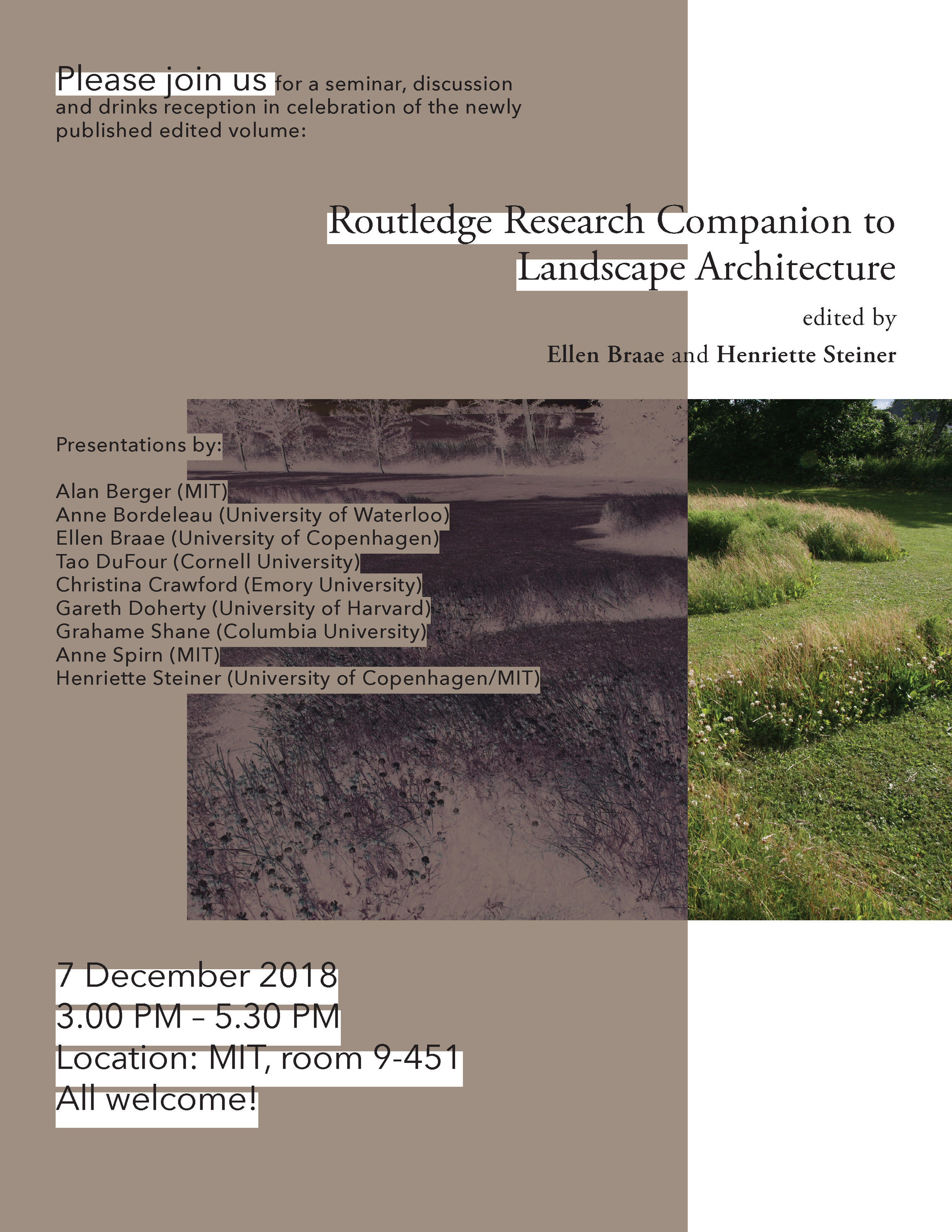 RESEARCH COMPANION TO LANDSCAPE ARCHITECURE_Symposium Flyer_12-2018.jpg