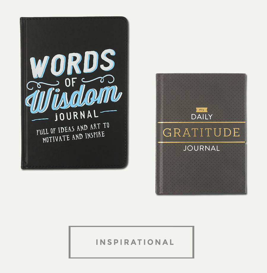 INSPIRATIONAL-SMALL-PRODUCT-BOX.png