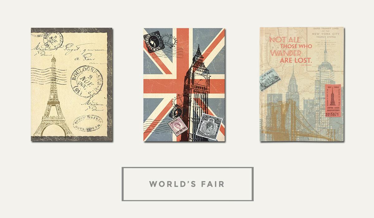 WORLDS-FAIR-header.jpg