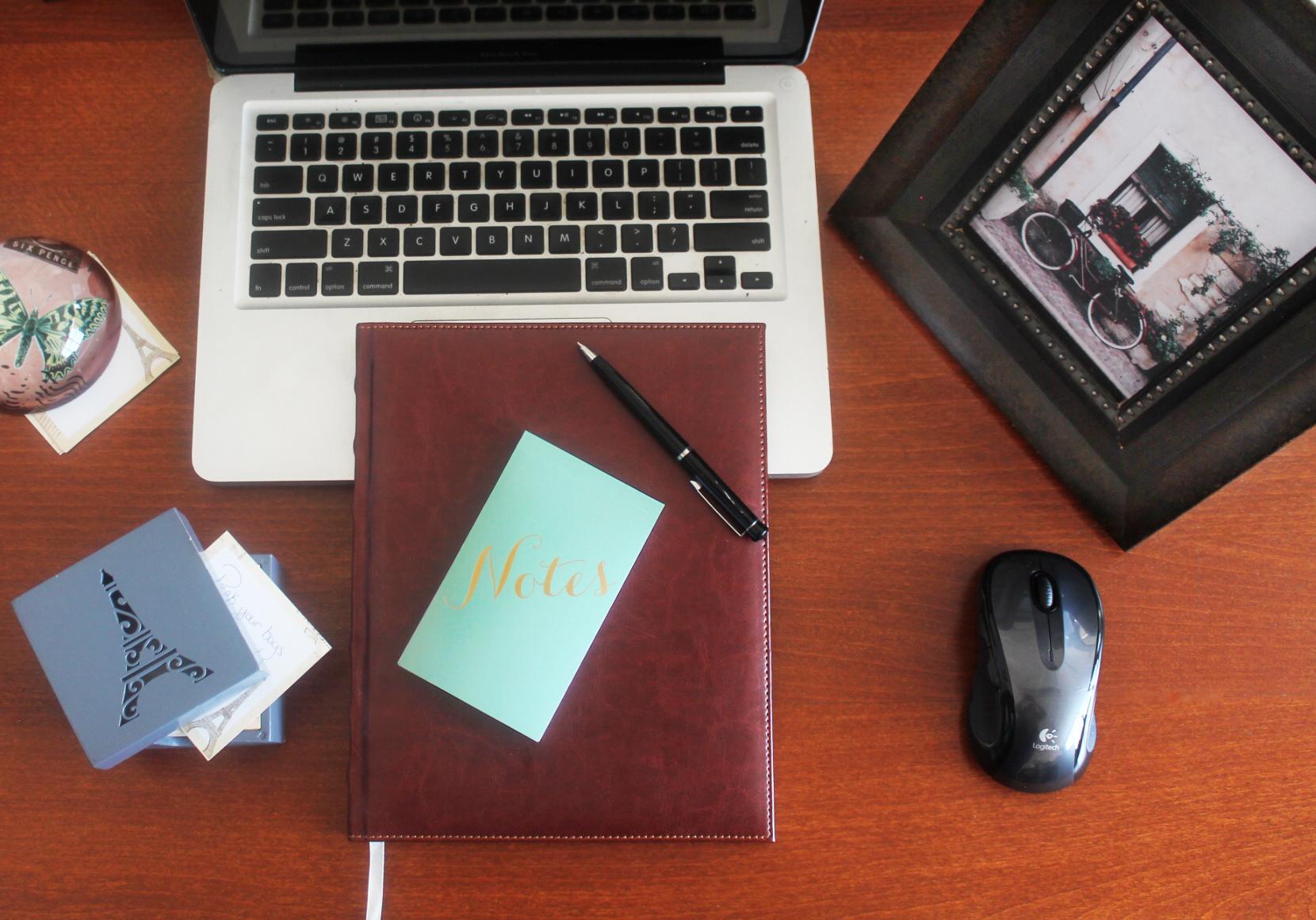 brown-journal-misc-desk-essentials.jpg