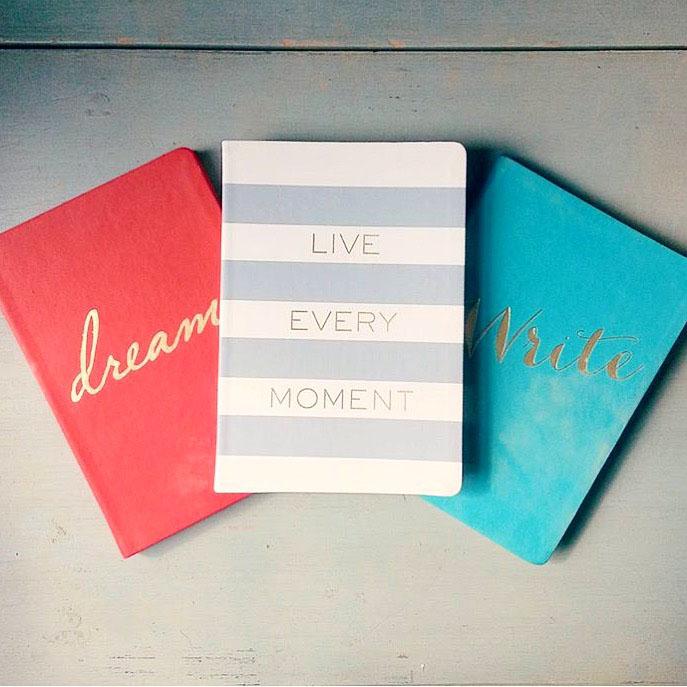 journals-trinity.jpg